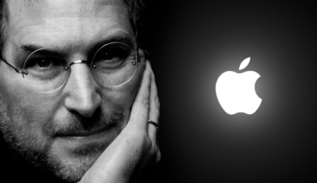 La vision de Steve Jobs face à la vie et la mort.