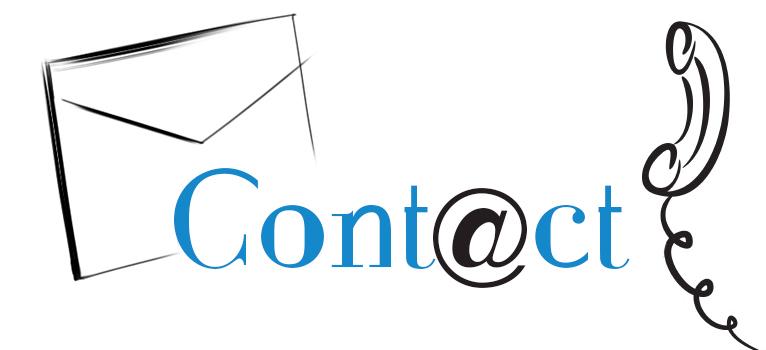 Contact email et telephone Les Clés du MLM