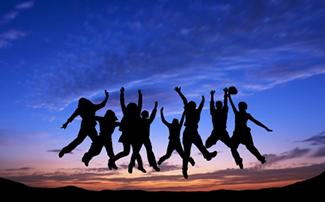 6 avantages à se lancer dans une activité MLM