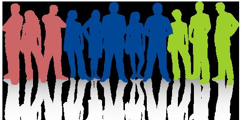 Prospecter efficacement en MLM, la méthode simple pour recruter de nouveaux distributeurs.