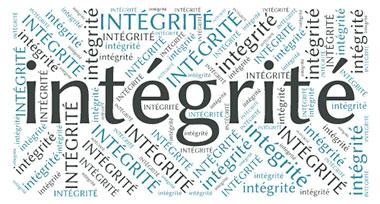 8ème habitude des leaders : l'intégrité
