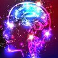 11 mots bénéfiques pour élever votre état vibratoire