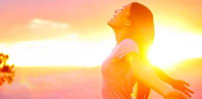 morningophilie et temps pour soi