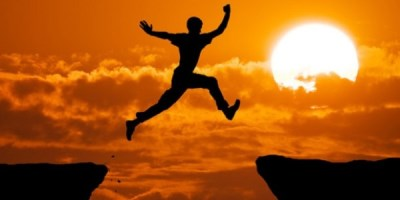 Pourquoi s'inspirer des entrepreneurs à succès ?