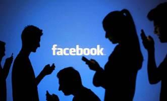 Vendre sur Facebook, l'outil tiptop pour devenir entrepreneur sans risque.