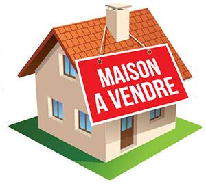 4 méthodes pour définir le prix de vente de votre bien immobilier.