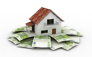 Immobilier : Qu'est-ce qu'un bon prix de vente ?