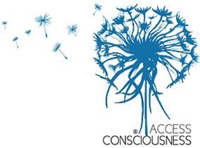 Qu'est-ce qu'Access Consciousness et en quoi cela peut changer votre vie ?
