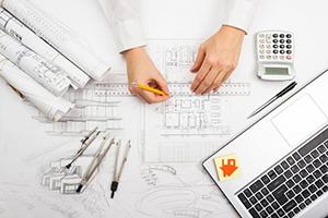 Les 2 mythes à abattre sur les services d'un architecte (vous allez être choqué !)