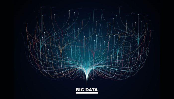 Investir dans les mégadonnées Big Data