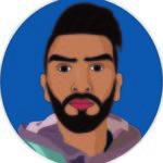 Illustration du profil de Bertrand